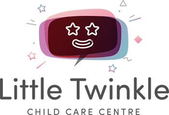 little twinkle logo